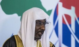 Fund BDC to stabilise naira, Sanusi tells CBN