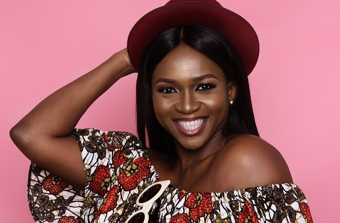I got pregnant while writing the West African Senior School Certificate Examinations –Waje