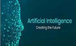 Centre For Artificial Intelligence and Robotics underway in Nigeria - NITDA