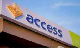 Access Bank win 'Agriculture Deal of the Year' and 'African Banker of the Year' 2020