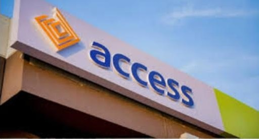 Access Bank plans migrate to a Holding Company Structure
