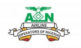 Airline Operators of Nigeria elects new president, Yunusa, Owner of Azman airline
