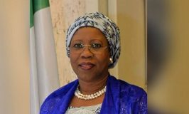 FG Launch N60bn MSME Survival Fund