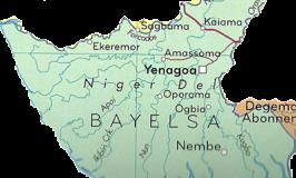 Bayelsa drags FG, Rivers, Akwa Ibom to Supreme Court over Soku oil wells