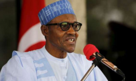 COVID-19: Presidency Says Nigerians to access Survival Fund from next week