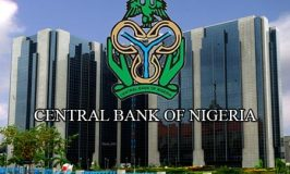 Forex transfer from one customer to another prohibited -CBN