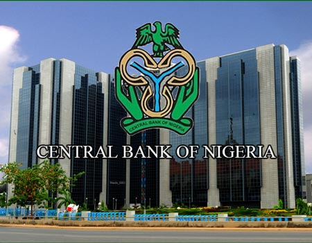 CBN recovered N400bn out of N600bn of Commercial Agriculture Credit Scheme-Yusuf