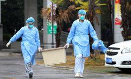 Nigeria records 125 fresh COVID-19 cases