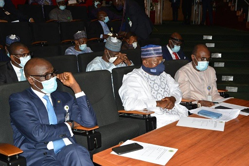 Unstable Fiscal Regime Stifling Nigerian Petroleum Industry – Kyari