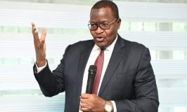 DANBATTA SETS AGENDA FOR BROADBAND PENETRATION TO 70 PER CENT BY 2025