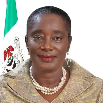 PTAD Says Offsets N96bn Pension Liabilities
