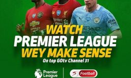 5 Reasons GOtv Customers Are Excited for The New Football Season