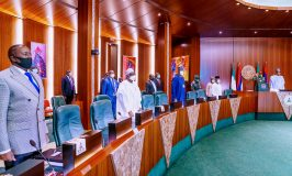 FEC approves $3.1bn for automation of Nigeria Customs