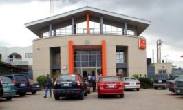 Guaranty Trust Bank Costs Surge Pressures Earnings Performance Says Analysts