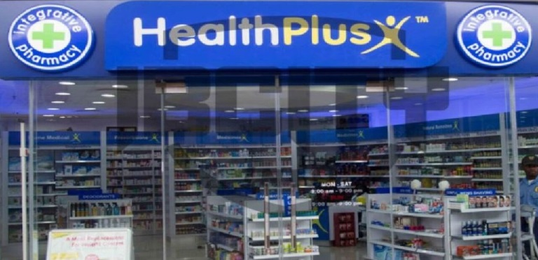 Foreign Firm's Attempted Takeover Of Our Business Fraudulent – Health Plus