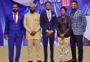 JCI Eko Trains 100 Youths In Social Enterprise Masterclass