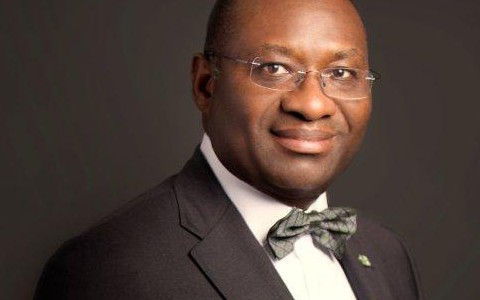 Fidelity Bank Restates Support For SMEs in Nigeria