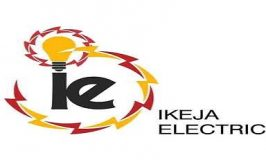 Businesses groan as EKDC, Ikeja Electric bill without service