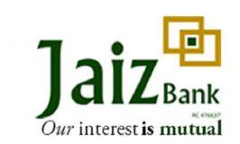 JAIZ Bank Plc Plans to raise capital through private placement