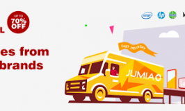 Jumia partners Reckitt Benkiser, others to enable consumers save money