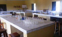 Total Upstream/NNPC donates science laboratories to schools in Onicha-Ugbo