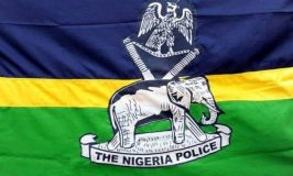 Lagos Airport Command gets new CP