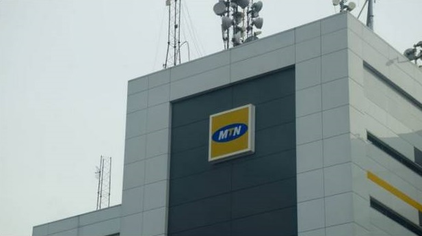 MTN Unveils 'New Visitor SIM Specially'