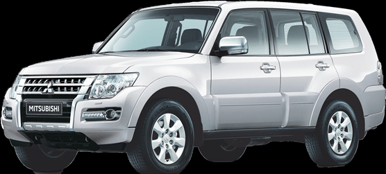 Mitsubishi Pajero to stop production next year, leaving stage for Pajero Sport