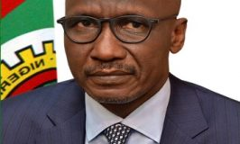 NNPC Denies Allegation of Non-remittance of $21bn to Federation Account