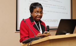 NAFDAC Engages Chinese, Indian Agents against Importers of Fake Medicines