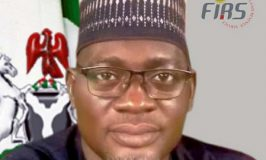 FIRS Collects N438bn From Non-Oil Sector In July - Nani