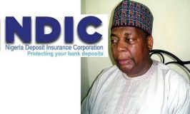 NDIC ACADEMY RECERTIFIED BY CIBN AS TRAINING PROVIDER FOR THE BANKING INDUSTRY