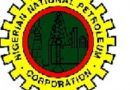 Why NNPC Contracts Vitol, 25 Others to Handles New Crude Lifting Contracts?