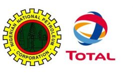 NNPC, TOTAL, partners commissions women and youth development centre in Umuahia