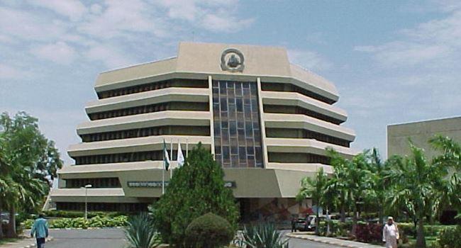 NUC to varsities: prepare for full reopening