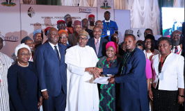 Micro Pension Subscribers Contributes N42.1 Million in 18 months
