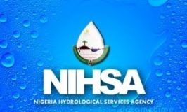 Food scarcity likely with massive flooding -NIHSA