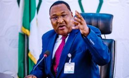 FG to Shutdown Bonded Terminals over Illegal Charges, Inefficiency