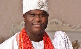 Making of Ooni Ogunwusi: The Facts!