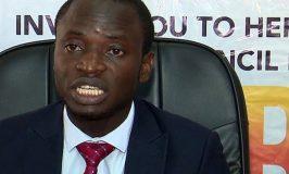 Resident Doctors Suspend Nationwide Strike
