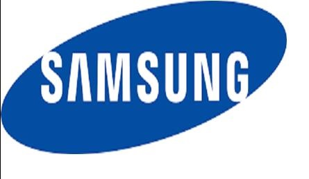 Samsung's litigation & arbitration, another P&ID waiting to hatch