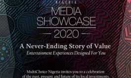 MultiChoice Nigeria Highlights Offerings, Unveils New Content At Media Showcase