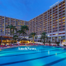 COVID-19 Fall-out: Transcorp Hotels lose over $50bn in revenue