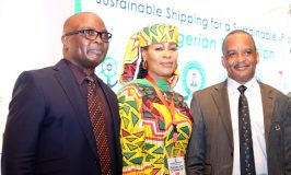 Sanwo-Olu Seeks Optimization of Maritime Input To Attains United Nations Sustainable Development Goals