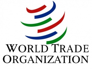WTO to debate how Aid for Trade can address COVID-19 impact on developing countries