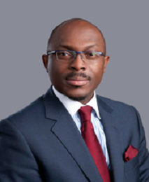 FMDQ's Debt Capital Markets Development Project Hosts Webinar on Leveraging the Nigerian Debt Capital Markets for Infrastructure Development