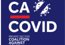 CACOVID Organisers, Appeals For Calm Over Continuous Looting Covid-19 Palliatives
