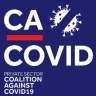 COVID-19: CA-COVID launches next phase of Grassroots Awareness Campaign