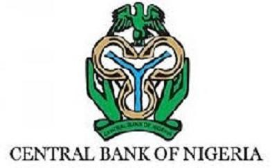 CBN disburses N756.5bn loan to 3.7 million farmers