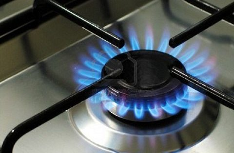 Liquefied Petroleum 'Cooking' Gas hits 275, 000 tons from 75,000 tons per annum as at last year